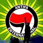 Website-Icon für ANTIFA ENTERNASYONAL